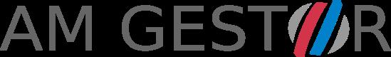 Logo AM Gestor